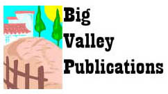 Big Valley Publications